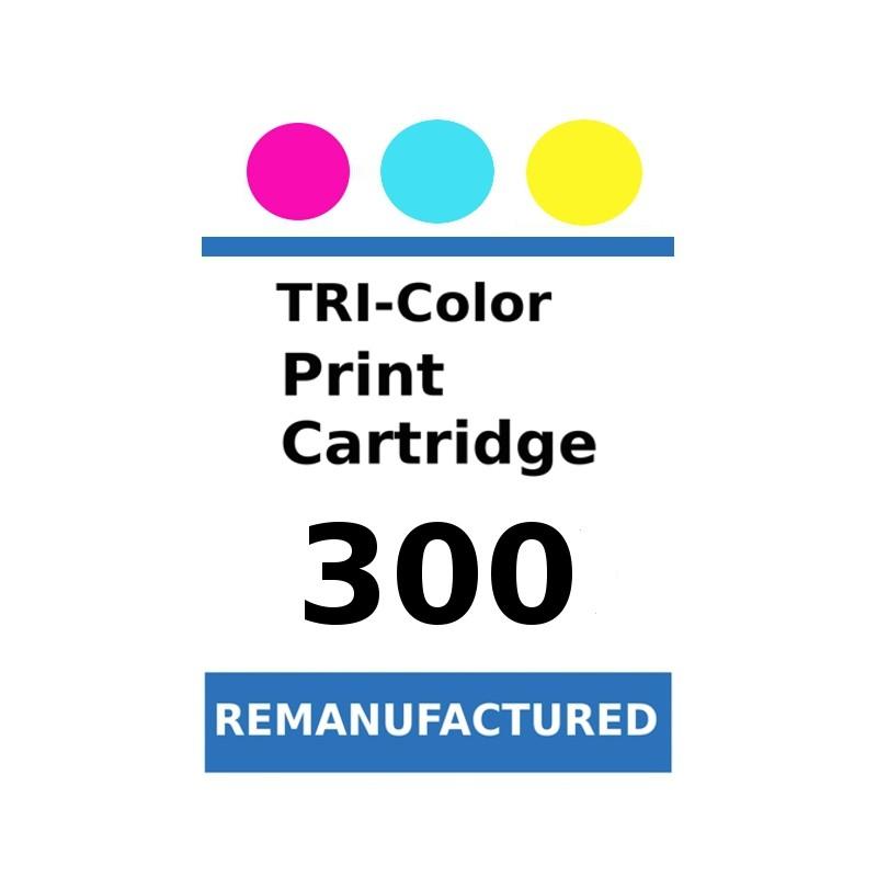 1 sheet labels for HP300 Color (72 per sheet) - refillsupermarket