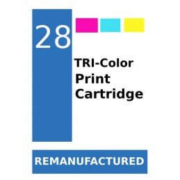 1 sheet labels for HP28 (72...