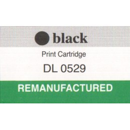 1 sheet labels for DELL 529...