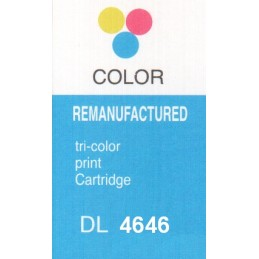 1 sheet labels for DELL...