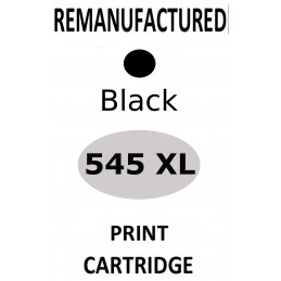 1 sheet labels for Canon...