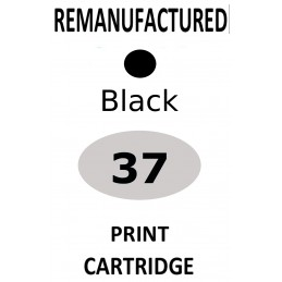 1 sheet labels for Canon 37...