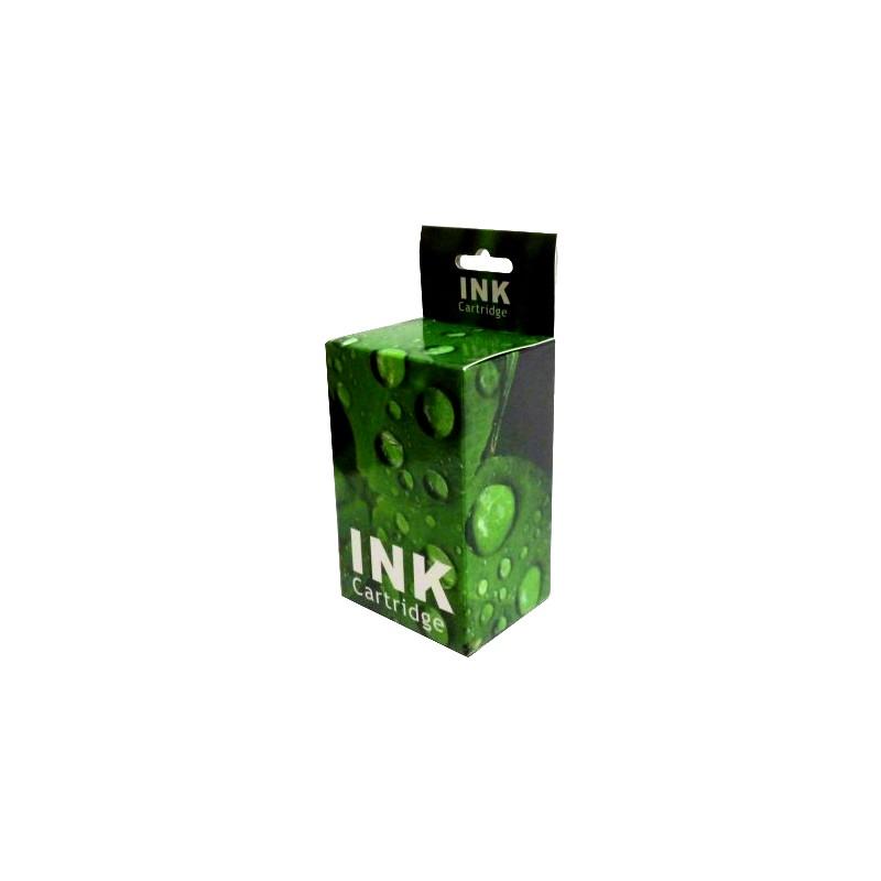 Green Inkjet Boxes Size B (50pcs pack) - refillsupermarket