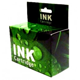 Green Inkjet Boxes Size A...