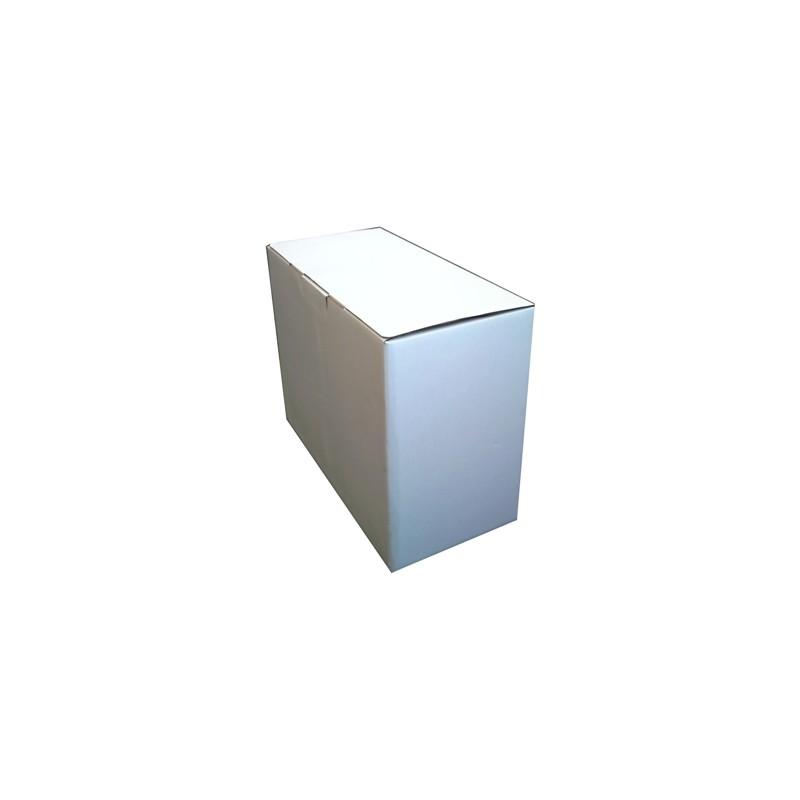 Toner Cartridge Box Size C - refillsupermarket