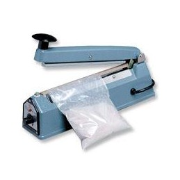 Electric Bag Sealer