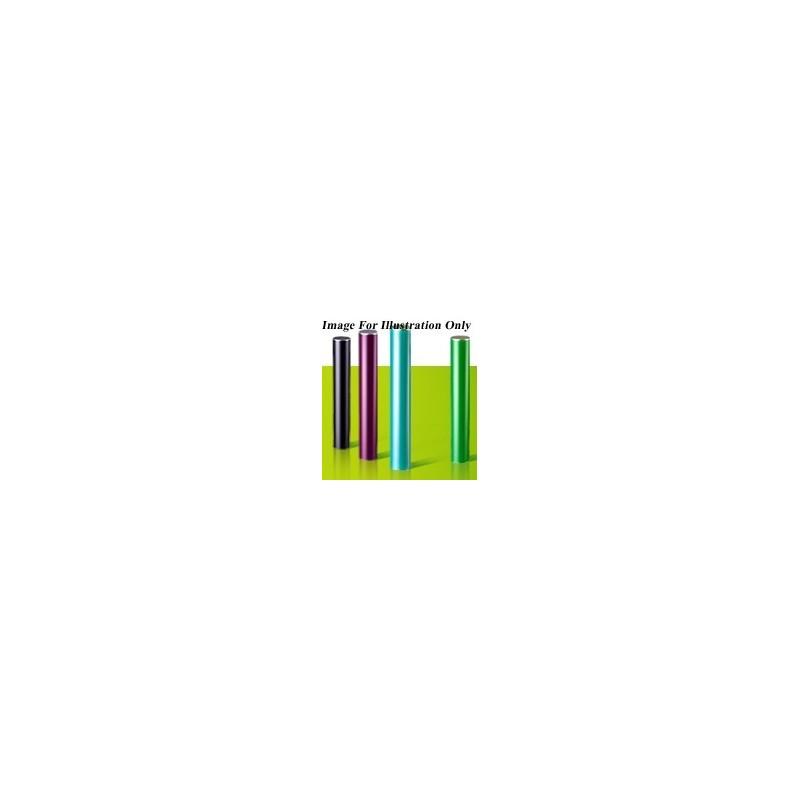 OPC Drum HP 3015 - refillsupermarket