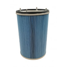 Cylindrical Filters for...