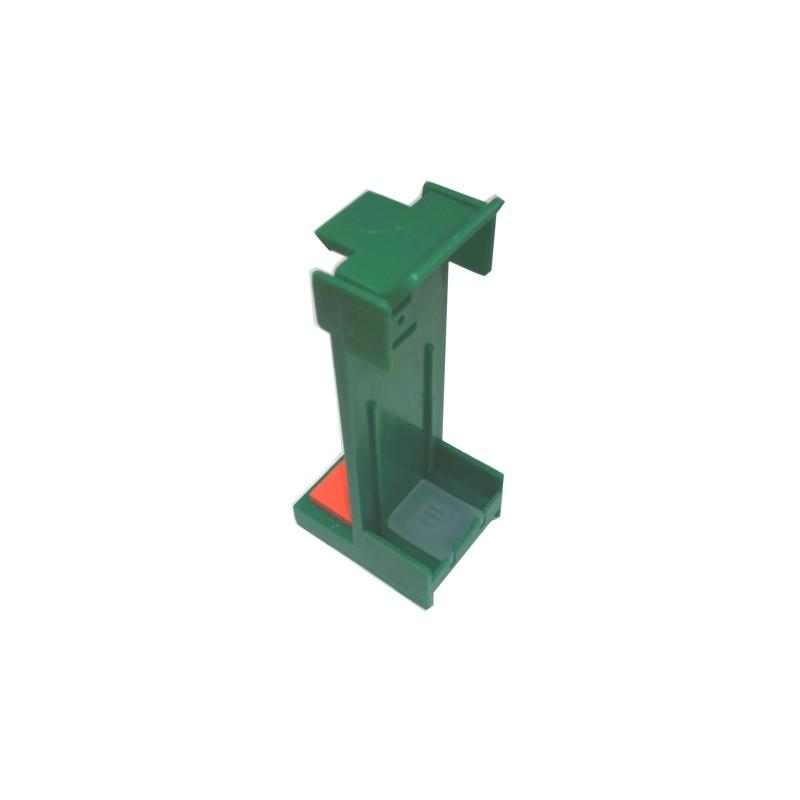 Activator for HP 78/23/17/41 - refillsupermarket