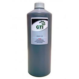 1 kg bottle for HP 1515 Black