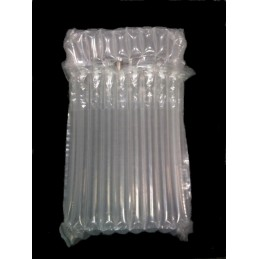 Toner Air Bags Size 2...