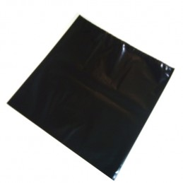Antistatic Black Toner Bag...