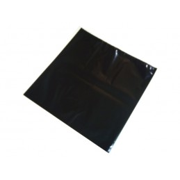 Antistatic Black Bag Size 4...