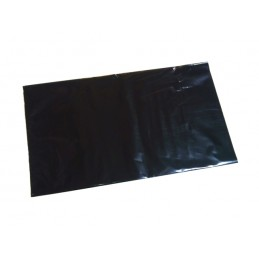 Antistatic Black Bag Size 3...