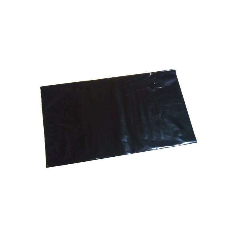Sac Antistatique Noir de Taille 3 (340*600mm) Par Lot de 50 - refillsupermarket.com