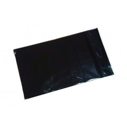 Antistatic Black Bag Size 2...