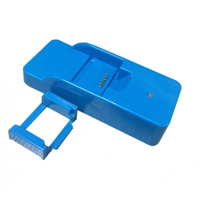 Resetter for Canon PGI 570 CLI 571 Unlimited - refillsupermarket