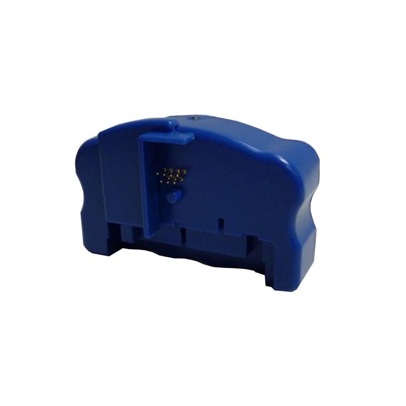 Chip resetter for Epson T1281- T1284 T1291-T1294 - refillsupermarket