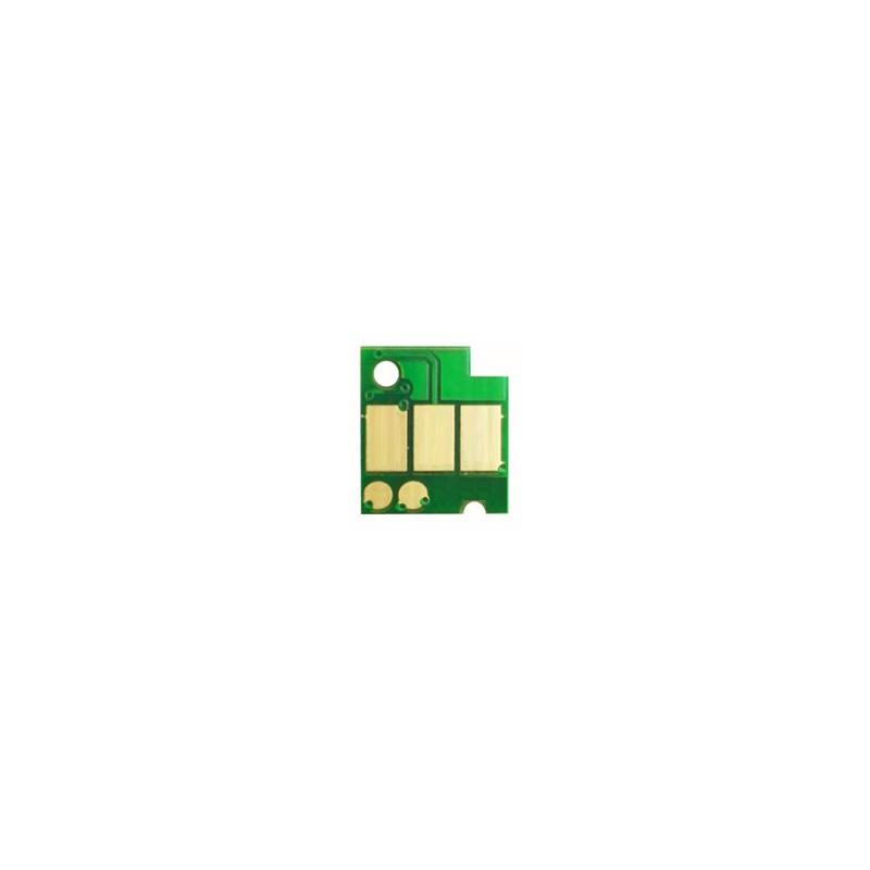 Inkjet Chip Brother MFC-J5320DW J5620DW J5625DW J5720DW - refillsupermarket