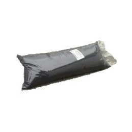 Toner Powder Bag 10kg HP...