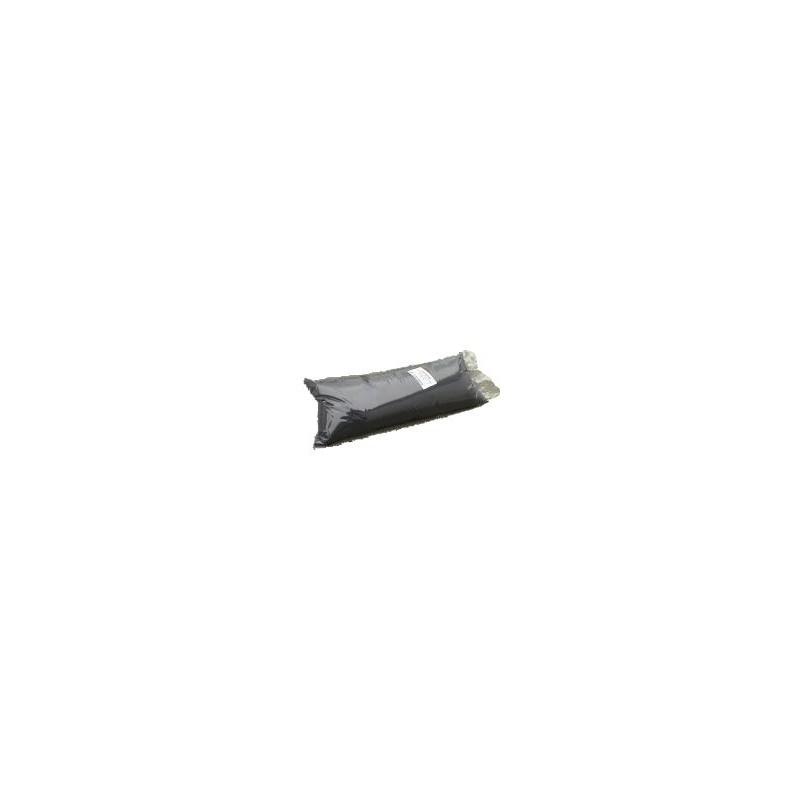 Toner Powder Bag 10kg HP Superio Graphic Type 3 - refillsupermarket