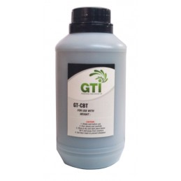 Toner Powder for Brother...