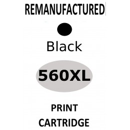 1 sheet labels para Canon...