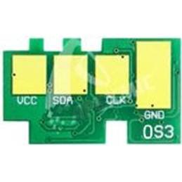 Chip for Samsung D111S...