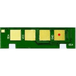 Chip for Samsung MLT-D204U...