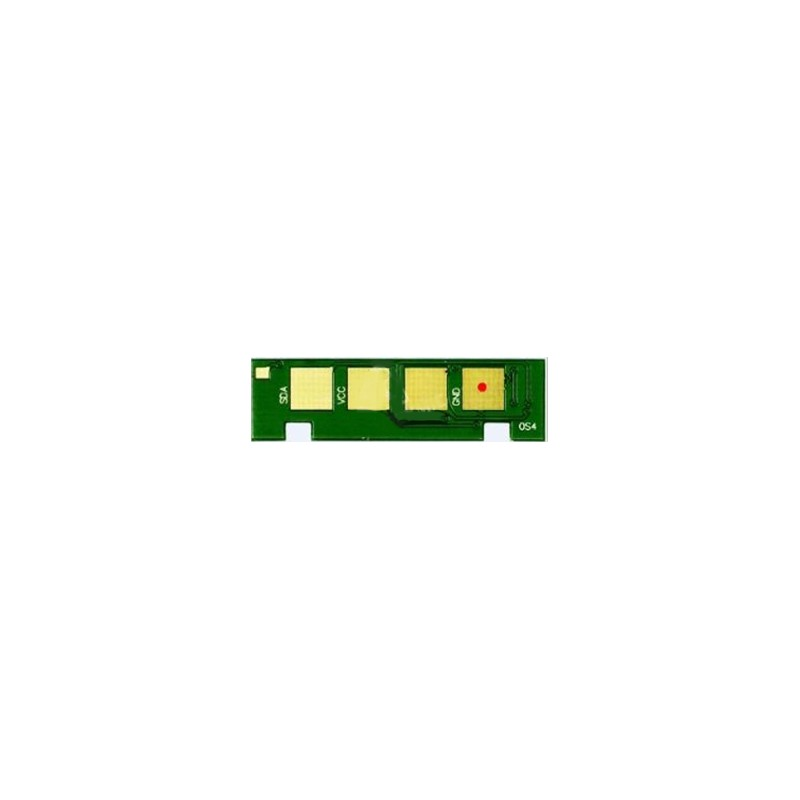 Chip for Samsung MLT-D204U Black 15K - refillsupermarket
