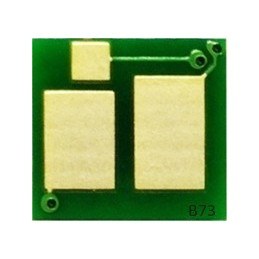 Chip for HP CF501A-N Cyan 1.3K