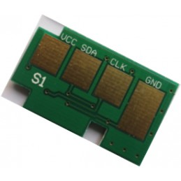 Chip for Dell 331-7335...