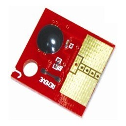 Chip for Lexmark 12A7X10...