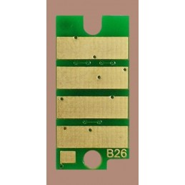 Chip for XEROX 106R03529...