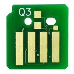 Chip for XEROX 106R02601...