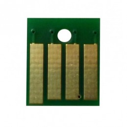 Reset Chip for Lexmark 502X...