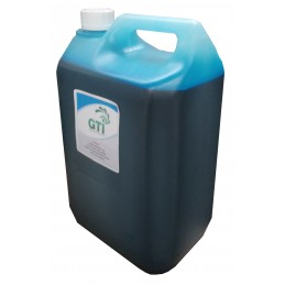 5 litres Cyan Ink for HP 351