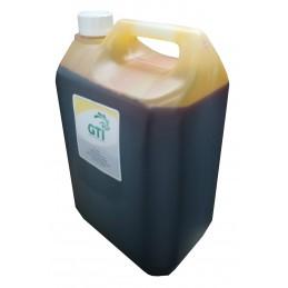 5 Liter Tinte Gelb HP 351