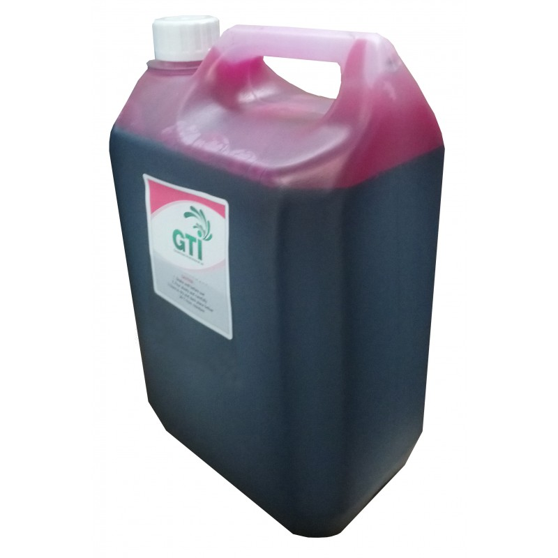 5 litres Magenta Ink for HP 351 - refillsupermarket