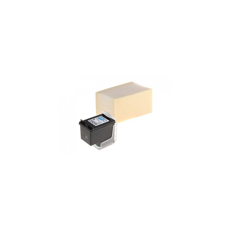 Replacement Sponge HP 304XL 901XL (100pcs pack) - refillsupermarket