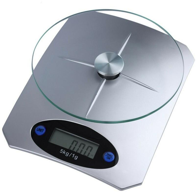 Digital scale - refillsupermarket.com