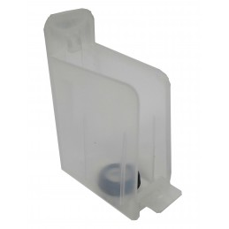 Clip for Lexmark 100xl...