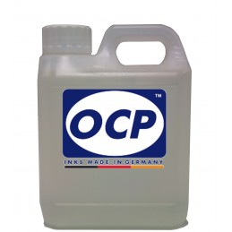 OCP CPP Concentrate 1L