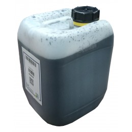5L OCP Ink BKP 249 (HP 336...