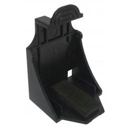 Black Clip Canon PG-545...