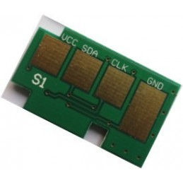 Programmable UNISMART Chip S1