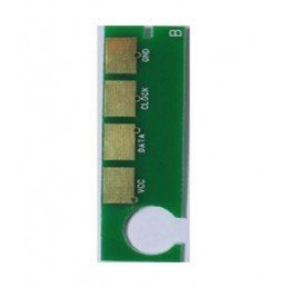 Samsung ML3470D ML3470DN Chip