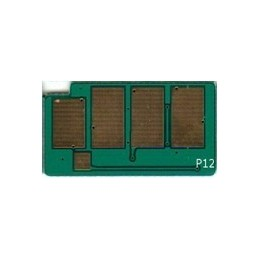 Reset Chip for Samsung 508S...