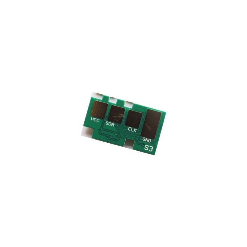 Replacement Chip for D111S - refillsupermarket