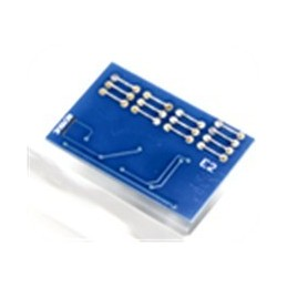 Replacement Chip for Xerox®...